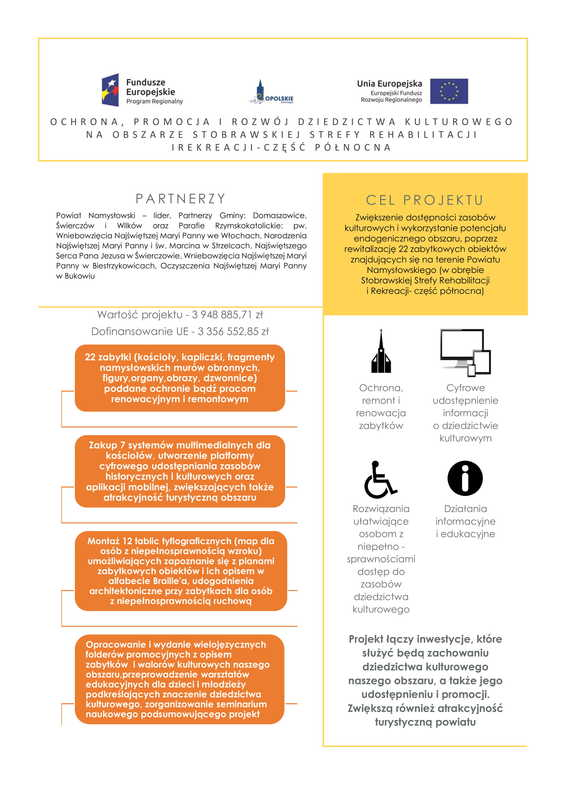 Projekt_infografika-1.jpeg